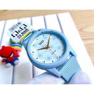 Đồng hồ trẻ em QQ VS12J027Y - VS12J027Y 2
