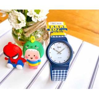 Đồng hồ trẻ em QQ VP46J054Y - VP46J054Y thumbnail