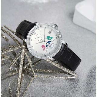 Đồng hồ nữ chính hãng LOBINNI L2065-3 - LOBINNI L2065-3 thumbnail