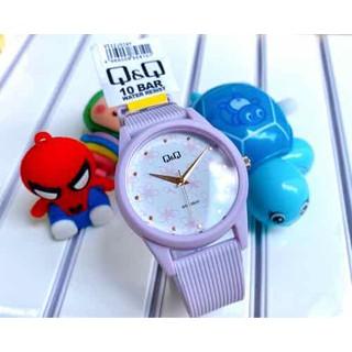 Đồng hồ trẻ em QQ VS12J024Y - VS12J024Y 2