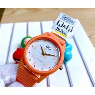 Đồng hồ trẻ em QQ VS12J026Y - VS12J026Y 3