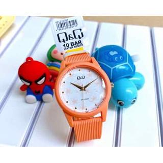 Đồng hồ trẻ em QQ VS12J026Y - VS12J026Y 1