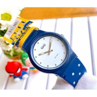 Đồng hồ trẻ em QQ VP46J059Y - VP46J059Y 2