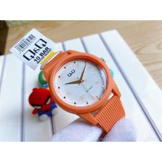 Đồng hồ trẻ em QQ VS12J026Y - VS12J026Y 2