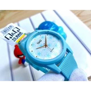 Đồng hồ trẻ em QQ VS12J025Y - VS12J025Y 1