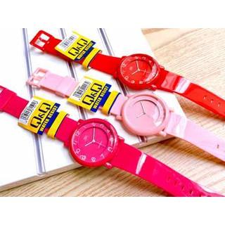 Đồng hồ trẻ em VQ94J009Y - VQ94J009Y 4