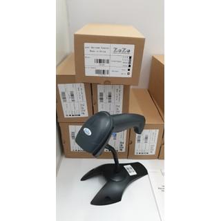 Máy quét barcode zozo Z2100 - Z2100 thumbnail