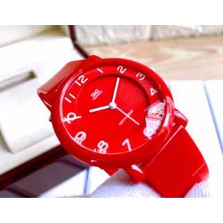 Đồng hồ trẻ em QQ VQ94J024Y - VQ94J024Y 3