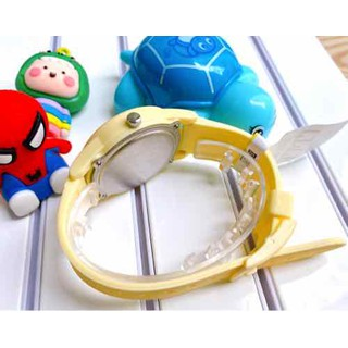 Đồng hồ trẻ em QQ VS12J028Y - VS12J028Y 4
