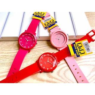Đồng hồ trẻ em QQ VQ94J024Y - VQ94J024Y 4