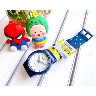 Đồng hồ trẻ em QQ VP46J059Y - VP46J059Y 3