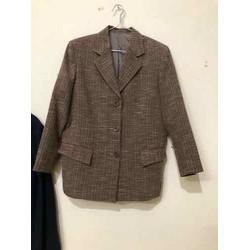 áo vest blazer 79k