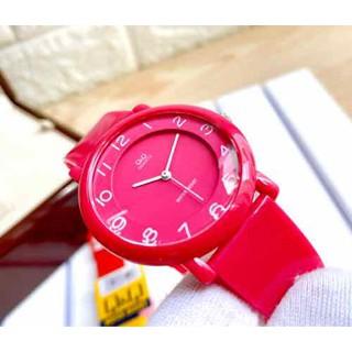 Đồng hồ trẻ em QQ VQ94J021Y - VQ94J021Y 2