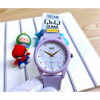 Đồng hồ trẻ em QQ VS12J024Y - VS12J024Y 1