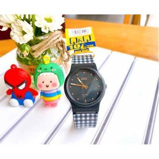 Đồng hồ trẻ em VP46J055Y - VP46J055Y thumbnail