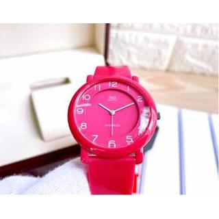 Đồng hồ trẻ em QQ VQ94J021Y - VQ94J021Y 1