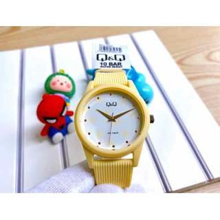 Đồng hồ trẻ em QQ VS12J028Y - VS12J028Y thumbnail