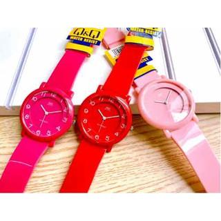 Đồng hồ trẻ em QQ VQ94J021Y - VQ94J021Y 4