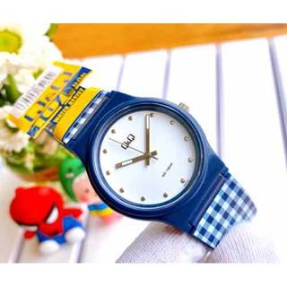 Đồng hồ trẻ em QQ VP46J054Y - VP46J054Y 2