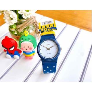 Đồng hồ trẻ em QQ VP46J059Y - VP46J059Y thumbnail