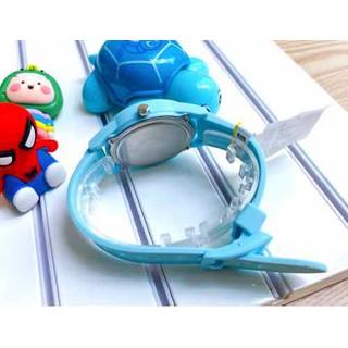 Đồng hồ trẻ em QQ VS12J025Y - VS12J025Y 5