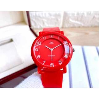 Đồng hồ trẻ em QQ VQ94J024Y - VQ94J024Y 1