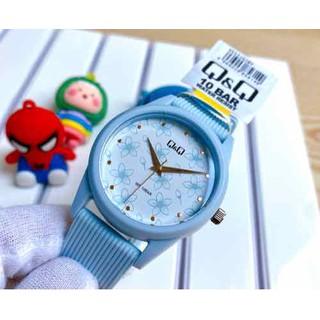 Đồng hồ trẻ em QQ VS12J027Y - VS12J027Y 3