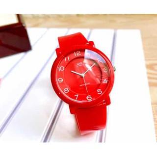 Đồng hồ trẻ em QQ VQ94J024Y - VQ94J024Y 2