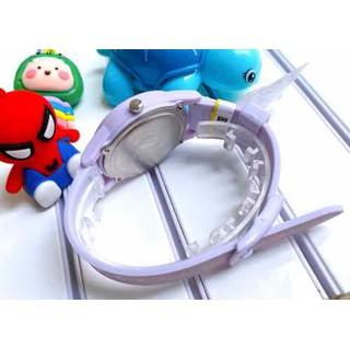 Đồng hồ trẻ em QQ VS12J024Y - VS12J024Y 4