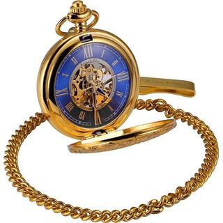 Đồng hồ bỏ túi cao cấp - 1386_44937349 thumbnail