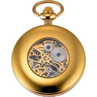 Đồng hồ bỏ túi cao cấp [ĐƯỢC KIỂM HÀNG] 44937349 - 44937349 thumbnail