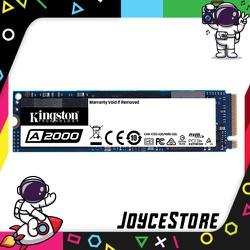 SSD M2 120GB/250GB NVMe PCIe Gen3 X4 Chính Hãng