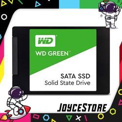 SSD 120Gb/240Gb/480Gb Western Digital Green Sata 3 Chính Hãng (SSD M2 )