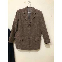 áo vest blazer nhật Hàn đồng giá 59k