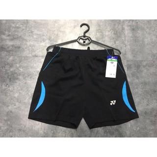 Quần cầu lông yonex size(80-90kg) - 7087859016 thumbnail