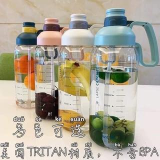 1 bình nước 1800ml - hct250nb240 thumbnail