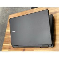 [Freeship] Laptop i5 4300M 2.6Ghz x4cpu 8G SSD 15in màn hình siêu to khổng lồ xem đá banh game film làm việc văn phòng ko mỏi mắt chính hãng giá rẻ Mua bán facebook film  giá rẻ