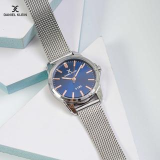 Đồng hồ thời trang Nữ - Chính hãng Daniel Klein - DK.1.12622 - Phân phối độc quyền Galle Watch - DK.1.12622 thumbnail