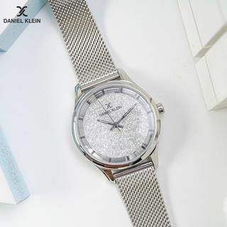 Đồng hồ thời trang Nữ - Chính hãng Daniel Klein - Premium Ladies DK.1.12531 - Phân phối độc quyền Galle Watch - DK.1.12531 thumbnail