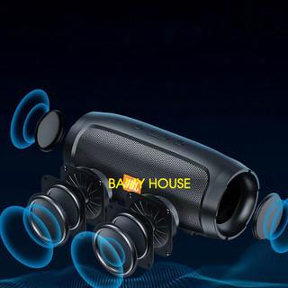 Loa bluetooth Charge Mini 3+ - Mini 003 thumbnail