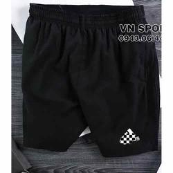 Quần shorts nam chất dù