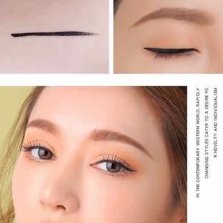 Bút Kẻ Mắt Hồng - kematnuochong thumbnail