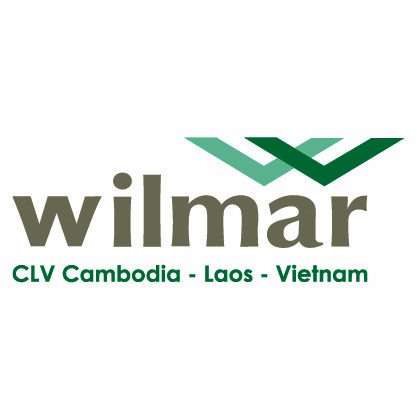 WILMAR OFFICIAL STORE