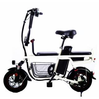 Xe điện nhập khẩu nguyên chi-c - loại 1 siêu đẹp- - 2912329378 thumbnail