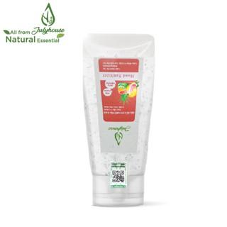 Gel rửa tay khô tinh dầu Bưởi Chùm và Nha Đam chai 35ml JULYHOUSE - 4077_45109581 thumbnail