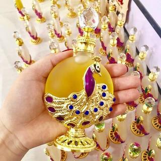 nước hoa dubai siêu thơm - nước hoa dubai thumbnail