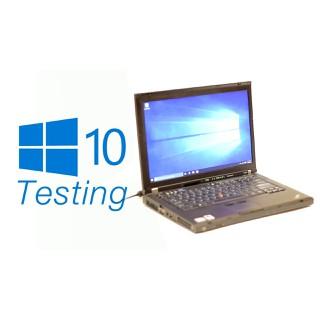 Laptop có camera Cpu 2.4ghz 4G DDR3 màn led sáng đẹp zin bền bỉ văn phòng kinh doanh online - Laptop có camera Cpu 2.4ghz 4G DDR3 màn led s thumbnail