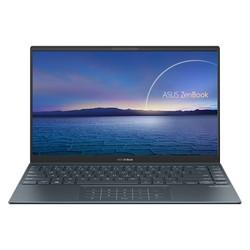 Laptop Asus Zenbook UX425EA KI429T i5 1135G7/8GB/512GB SSD/Win 10 - Xám