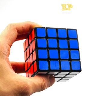 Rubik 4x4x4 4x4 cao cấp Robik QiYi Khối Lập Phương Rubic 4 Tầng QiYuan Cube - RUBIK4X4COVIEN thumbnail