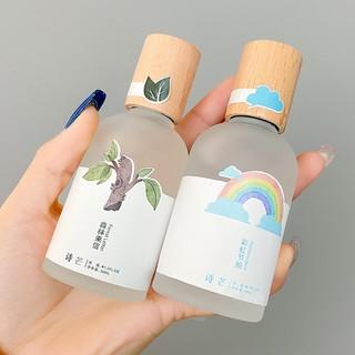 Nước hoa Shimang hương hoa quả 50ml - Nước hoa Shimang thumbnail